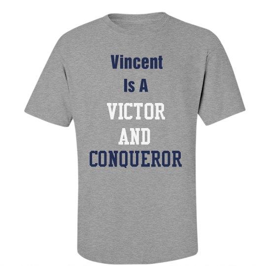 Vincent 1