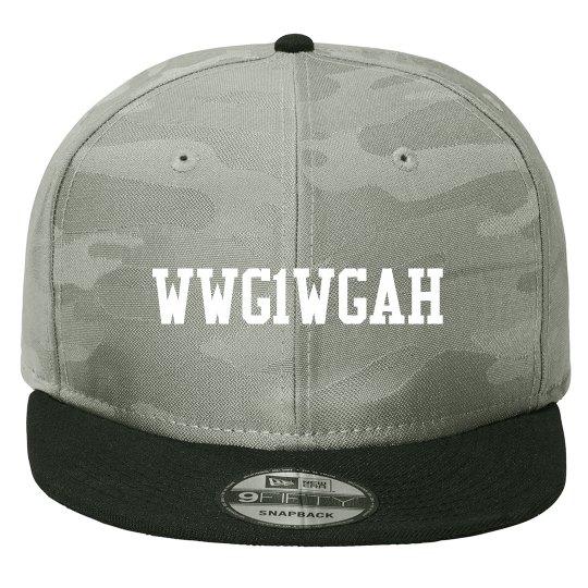 WWG1WGAH