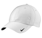 Nike Sphere Dry Hat