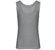 Bella + Canvas Youth Jersey Tank Top