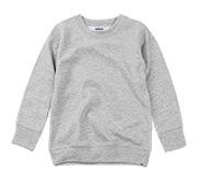 Gildan Youth Crewneck Basic Promo Sweatshirt
