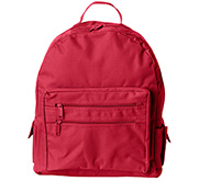 Liberty Bags Liberty Bags Backpack Bag