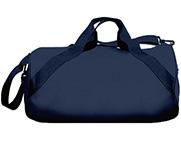 Liberty Bags Liberty Bags Barrel Duffel Bag