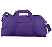 Liberty Bags Liberty Bags Large Square Duffel Bag
