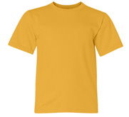 Youth Next Level Premium T-Shirt