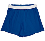 Youth Soffe Shorts