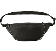 Port Authority Fanny Pack