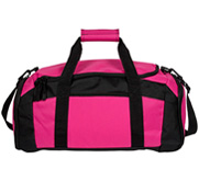 Port & Company Port & Company Gym Duffel Bag