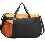 Gemline Gemline Sequel Sport Duffel Bag