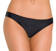 Leonetti Swimwear Bikini Bottom Swimsuit