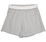 Junior Fit Soffe Shorts