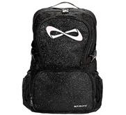Nfinity Nfinity Sparkle Backpack Bag