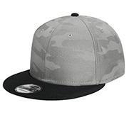 Original Fit Flat Bill Snapback Hat