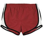 Boxercraft Youth Running Shorts