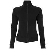 Boxercraft Slim Fit Practice Jacket