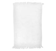 Carmel Towel Company Carmel Towel Fringed Spirit Towel