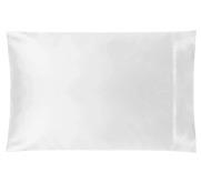 Hotel Linen Source Pillowcase