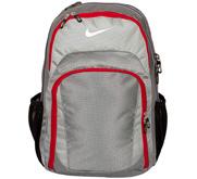 Nike Nike Premium Performance Backpack Bag