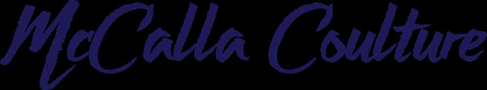McCalla Coulture