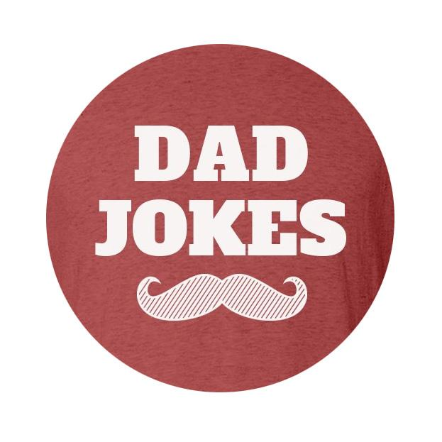 1bf8e6c9 Dad Joke Shirts