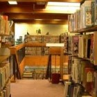 ManitouwadgeLibrary, Canada