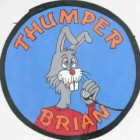 Thumper, United Kingdom