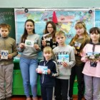 Young_discoverers, Belarus