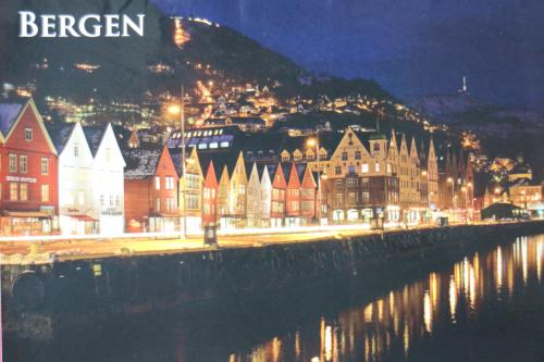 """Bergen""