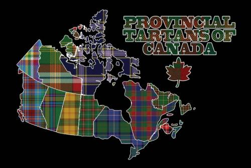 CANADA