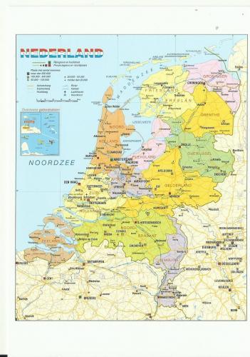 NL-4429998