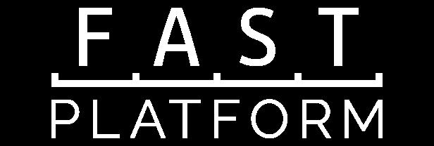 FAST Decoration Automation