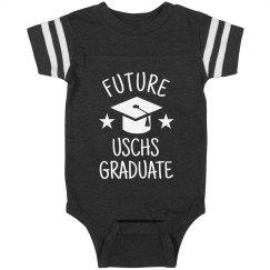 Future Grad
