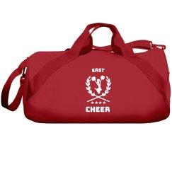 Cheer Leaves Bag