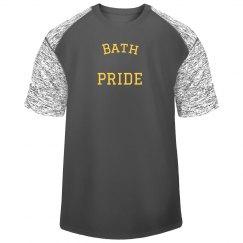 School Name Pride
