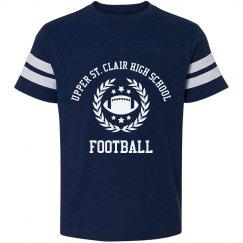Football Kids