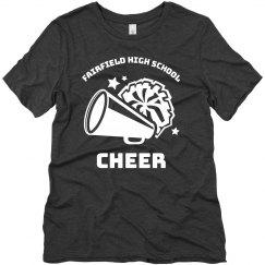 Cheer Phone
